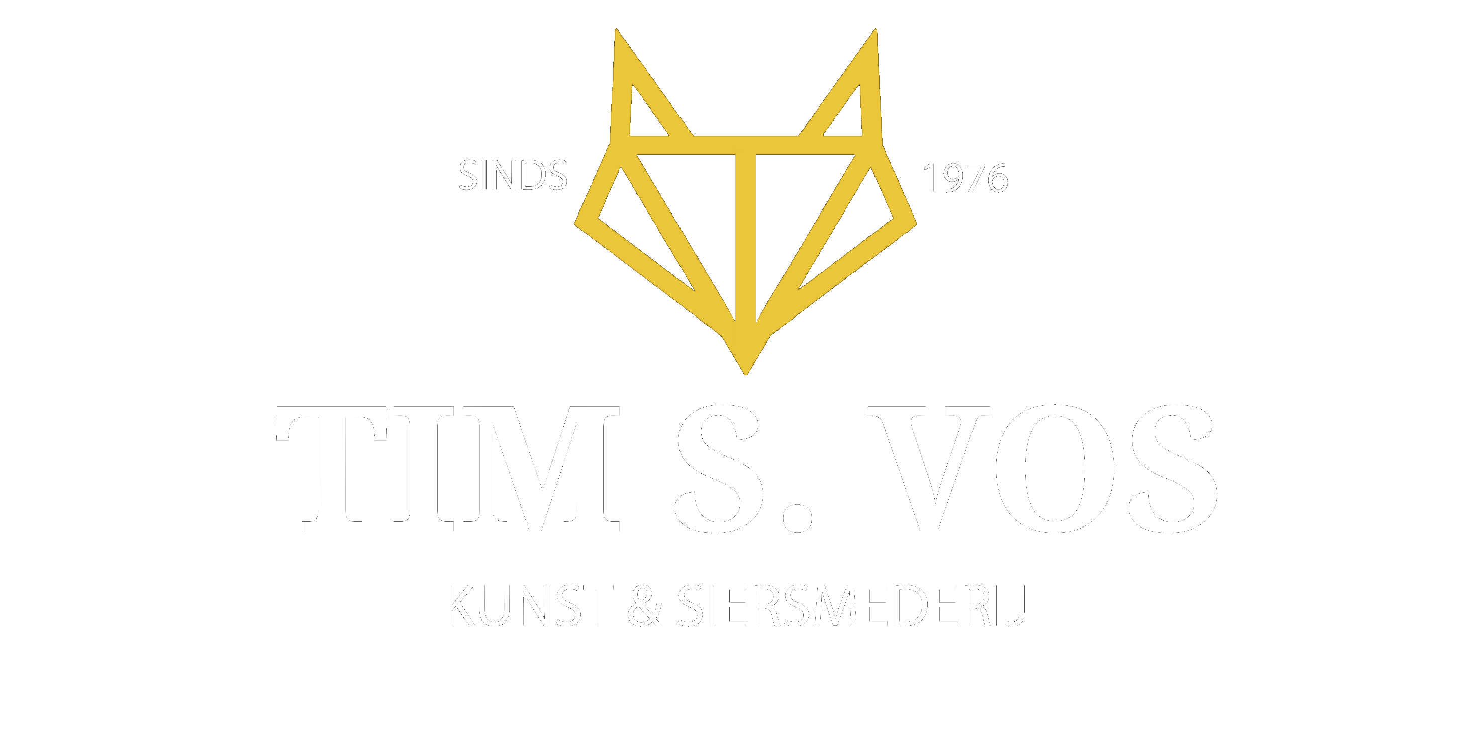 Kunstzinnigijzer – Kunst & Siersmederij Tim S. Vos